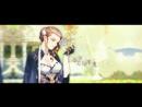 【墨清弦】洛维娜【VOCALOID COVER】【颗粒】-28387673