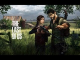 The Last of us (GMV) Imagine Dragons -Radioactive