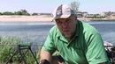 На рыбалку с Нормундом рецепт прикормки на леща 2