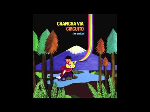 Miriam Garcia Alicia Solans - Pintar el Sol (Chancha Via Circuito remix)