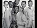 Louis Jordan The Tympany Five ~ Beans and Cornbread 1949