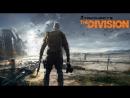 Tom Clancy's The Division (стример - Тедан Даспар) + ссылка на розыгрыш ключа от Lara Croft and the Temple of Osiris