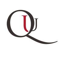 Логотип Квестория / Выездные квесты в Краснодаре