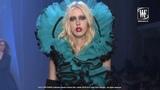 Jean Paul Gaultier Haute Couture FallWinter 18-19