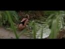 Peter Best - Theme Crocodile Dundee -1986