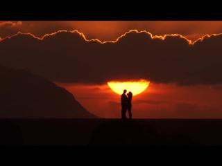 Самое трогательное видео о Любви | Музыка: Владимир Черныш - Однажды