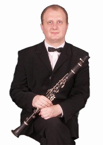 Терехов Антон