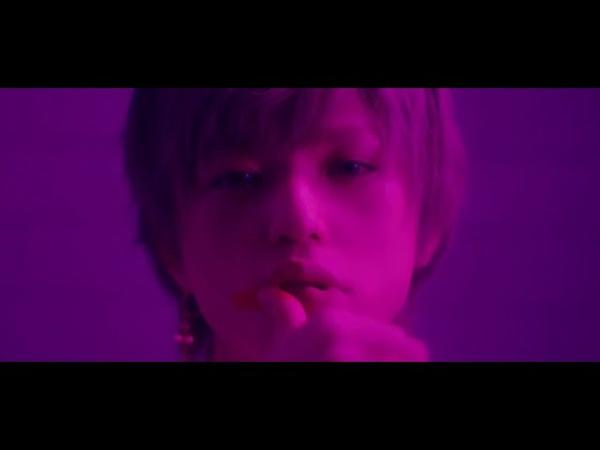 Shuta Sueyoshi 「I'M YOUR OWNER」 Music Video