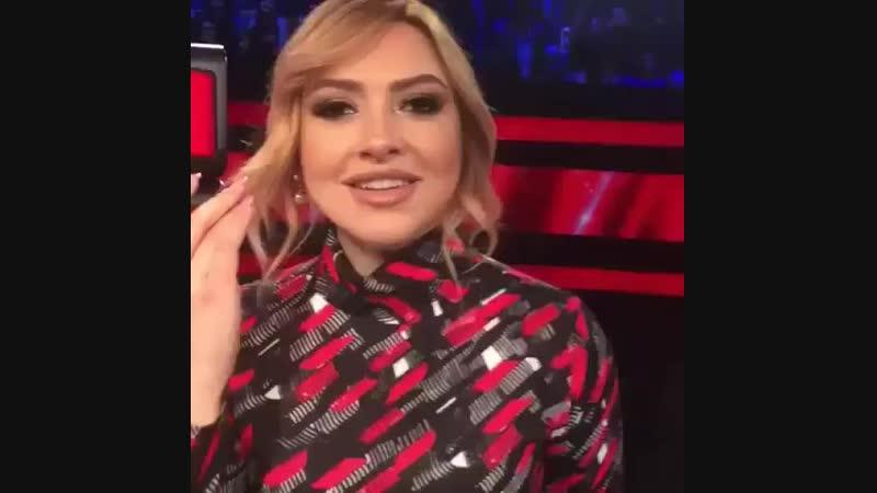 O Ses Türkiye Хадисе Hadise Murat Boz Beyazıt Öztürk Seda Sayan