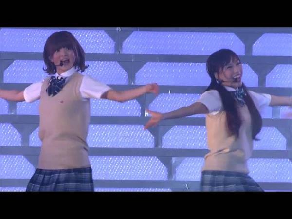 Love Live - START:DASH!! - Live Concert