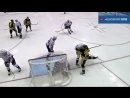 НХЛ.Питты-Вашик.Флудилка_групп.Евроспорт.01.04.2018 NHL 17/18, RS. Washington Capitals - Pittsburgh Penguins