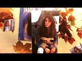 JASON BECKER - ALTITUDES - (Tribute Video)