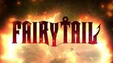 FAIRY TAIL 3 | Сказка о Хвосте феи 3 | трейлер