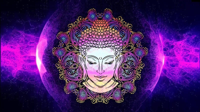 Remove Subconscious Negative Blocks ✧ Wipe Out Negative Energy ✧ Dissolve Negative Thought Patterns