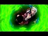 superlove - HANDCUFF HALLOW