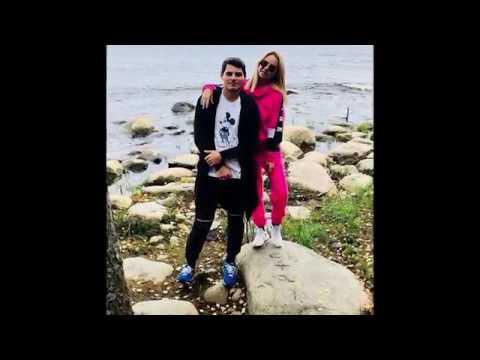 Певица Максим заинтриговала подписчиков снимком с симпатичным мужчиной
