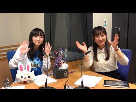 【公式】『Fate/Grand Order カルデア・ラジオ局』 114 (2019年3月15日配信) ゲスト:下屋則233