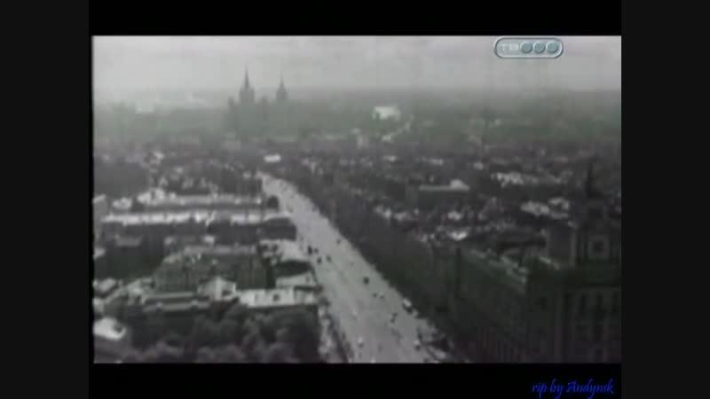 Чистопрудный бульвар в Москве. Перекрёсток смерти