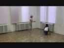 Танцевальные интенсивы и актерские тренинги.Вторая смена летней досуговой программы Мир Искусства. ПМК Непокоренных.