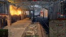 World of Tanks: T95/FV4201 Chieftain - интрига до самого конца
