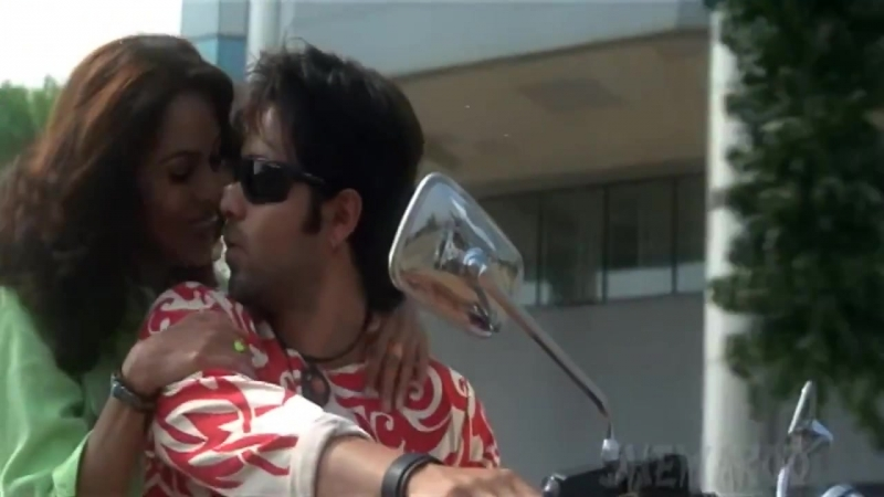 Kaho Na Kaho Murder 2004 HD Full Song HD Emraan Hashmi Mallika Sherawat