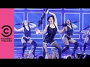 Tom Holland Performs Rihanna's Umbrella | Lip Sync Battle