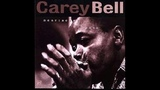 5 So Hard To Leave You Alone , Carey Bell