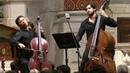 A.Vivaldi RV401 do minore Davide Amadio e gli Interpreti Veneziani