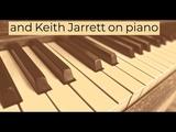 Meet 22 year old pianist Keith Jarrett