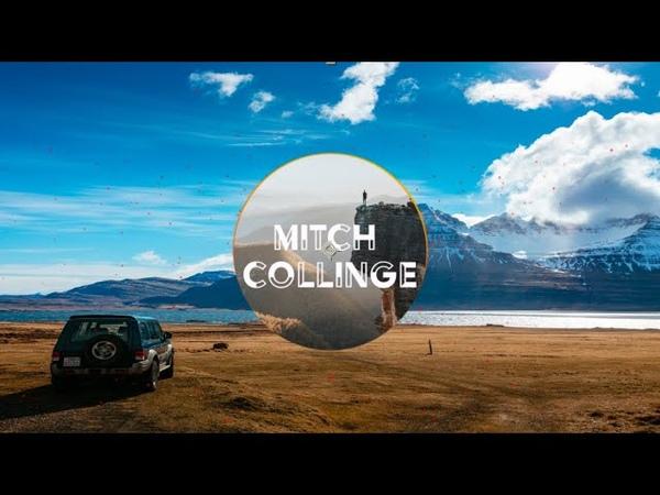 Just Friends (Mitch Collinge Remix)