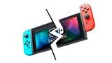 Hacking Nintendo Switch