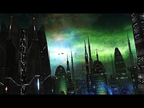 Аудиокнига Вавилонская башня