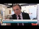 Українські науковці розробили прилад що може позбавити Україну газової залежності