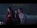 Robert Cristian feat. Serena - Summer Air [Extended Mix] ( vidchelny)