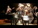 Queen - Dont Stop Me Now (Official Video)