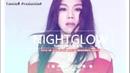 Nightglow (Honkai Impact 3 OST/崩坏3印象曲)演唱 蔡健雅 Tanya Chua