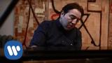 Fazil Say plays Erik Satie Gnossienne No. 1