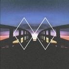 Mt. Wolf альбом Hex EP