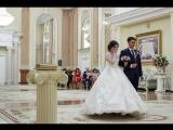 SDE Алексей и Алина