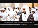 Abu bakr ash shatri