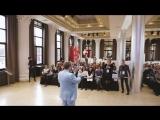 Конференция HeadHunter в Краснодаре HR-революция