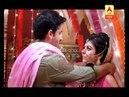 Jeet Gayi Toh Piya Morey Варун спасает Девику он женится на ней не дав ей выйти замуж за старика 🙈👍🏻