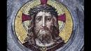 Тайна Иисуса.Необъяснимые факты о Спасителе,которые переворачивают представление о религии