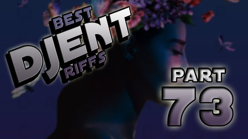 Best Djent Riffs 73