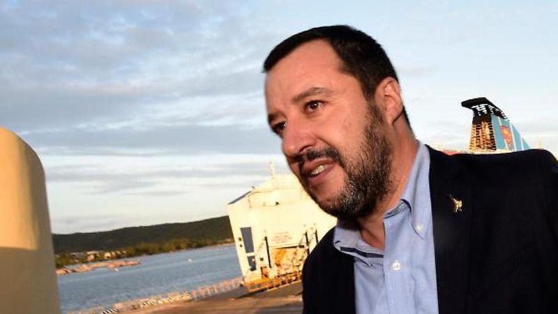 Paolo Becchi: Perché la Lega di Matteo Salvini rimane l'ultima speranza