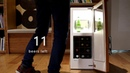 DrinkShift Our fridge automatically refills your beer so you never run out again