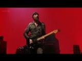 U2 - Where The Streets Have No Name - Glastonbury 2011 (Pro Shot)