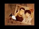 Let it out Fukuhara Miho Fullmetal Alchemist ending 2 english lyrics