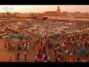 Madrileños por el mundo: Marrakech