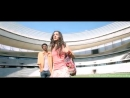 Chahu Main Yaa Naa Aashiqui 2 1080p HD Song